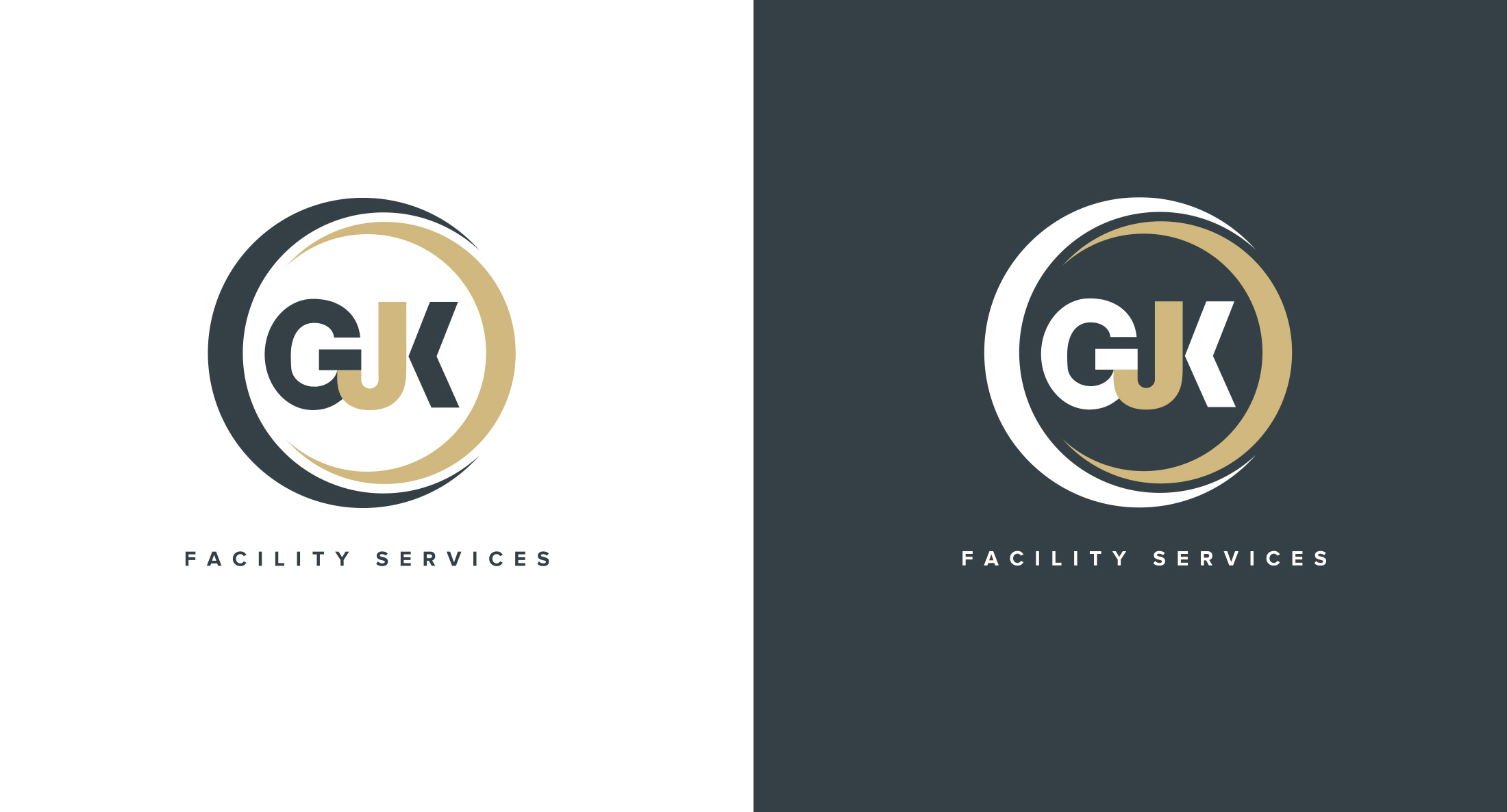 GJK Facility Services